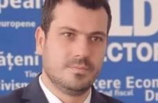 Alexandru Baicu Ciudin