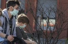 copii masca coronavirus