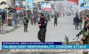 kabul atentat afganistan