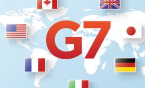 grupul g7