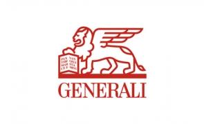Generali România