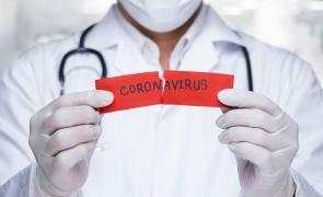 coronavirus vindecat
