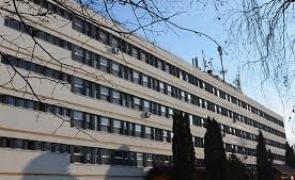 Spitalul de urgenta miercurea ciuc