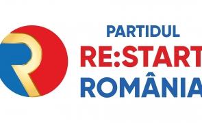 sigla Restart romania