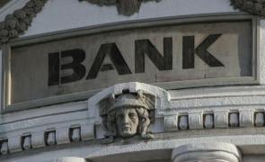 banca bank