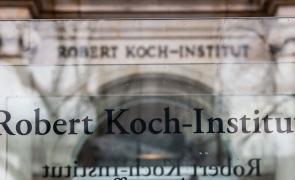 Institut Robert Koch