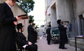israel evrei