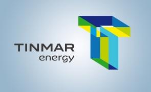 Tinmar Energy