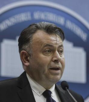 Nelu Tătaru