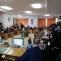 buget audieri comisie