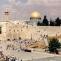 esplanada moscheilor moschee islam