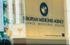 Agentia Europeana a Medicamentului EMA