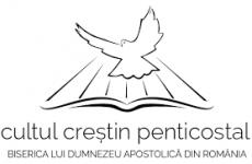 Penticostal