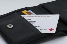 permis medical portmoneu
