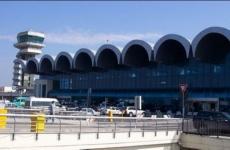 CNAB aeroport