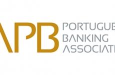 Asociatia Banci Portugalia