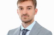 Constantin Tiberiu Horcea