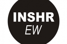Institutul National pentru Studierea Holocaustului din Romania Elie Wiesel
