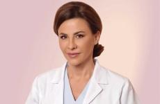 Adina Alberts