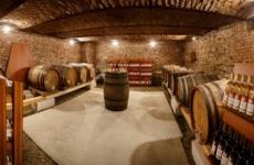 crama vinuri