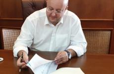 Constantin Rădulescu