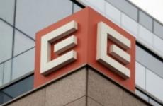 Grupul CEZ logo