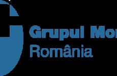Grupul Monza