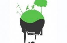 eonomia verde