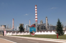 Petrotel-Lukoil