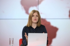 Alina Manolache