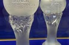 Premiu glob cristal biatlon