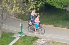 negoita-bicicleta