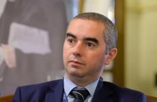 Ciprian Dascălu