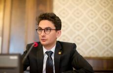 Iulian Bulai
