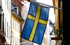 suedia steag drapel