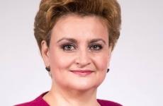 Gratiela Gabrilescu