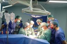 dr irinel popescu