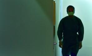 doctor spital medic