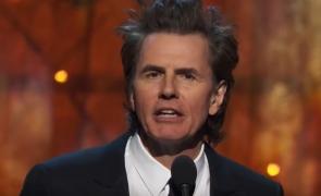 John Taylor, Duran Duran,