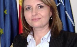 Simona Cojocaru