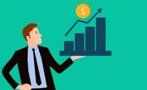 venit finante banca economie fiscal
