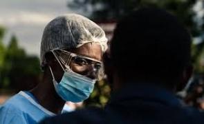 doctori africa