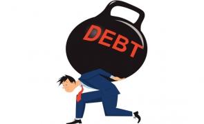 datorie banca