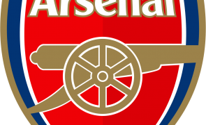 arsenal londra logo