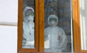 rusia-coronavirus