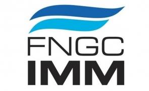IMM invest FNGC