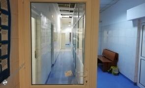 penitenciar-spital