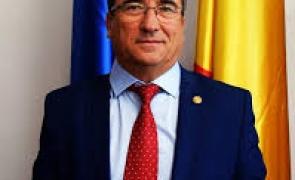 Alexandru Stanescu fb