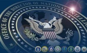 servicii-secrete-SUA