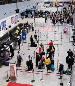 Inquam aeroport Cluj